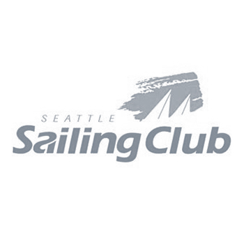 Seattle_Sailing_350