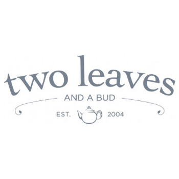 TwoLeaves350