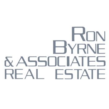 Ron Byrne and Associates logo